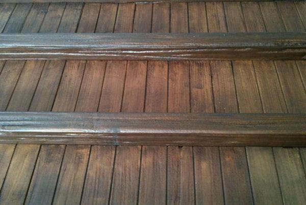 Lavorazioni polistirolo espanso lape espansi srl home for Polistirolo finto legno