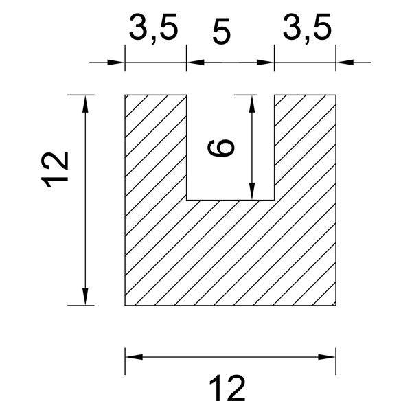 lape-espansi-trave-polistirolo-t-12-12