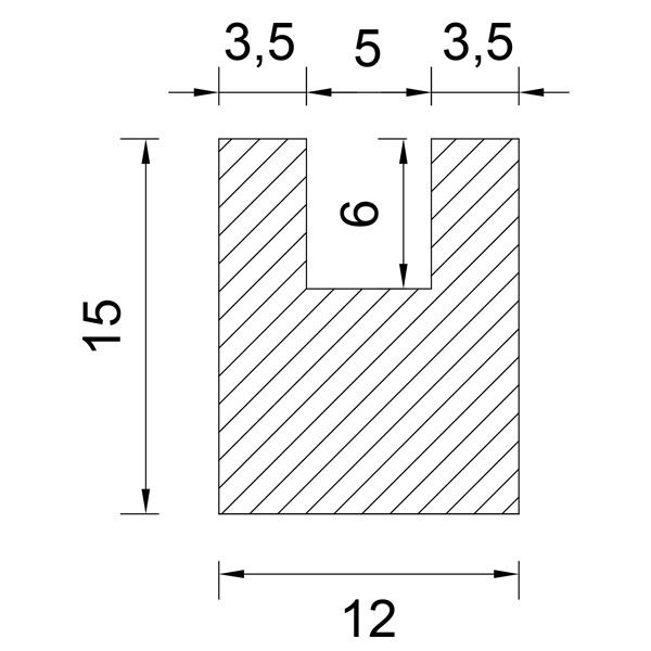 lape-espansi-trave-polistirolo-t-15-12